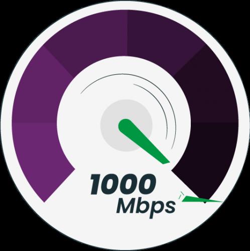 broadband360-velocity-gig
