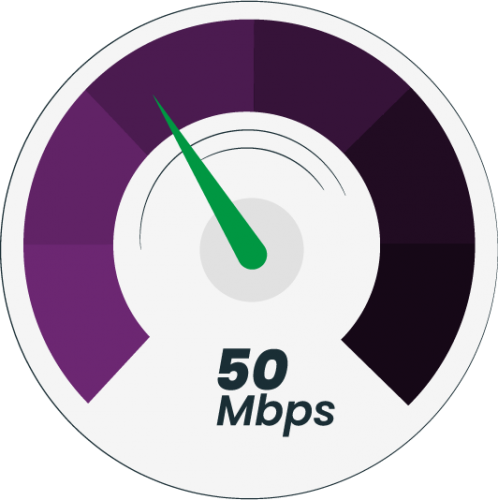 broadband360-package-icon-high