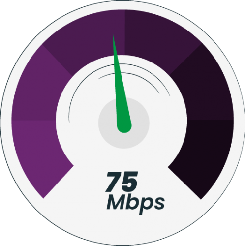 broadband360-package-icon-super