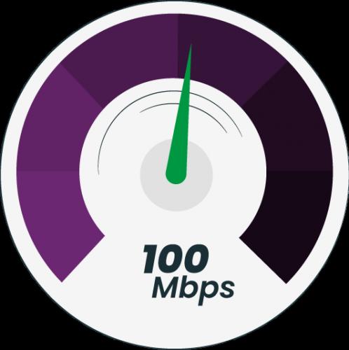 best home broadband with safe internet